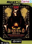 Diablo 2, Lord of Destruction (Add-On) (Bestsellers)