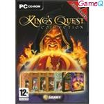 King's Quest Collection (7 Pack)  (Import)