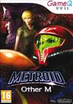 Metroid, Other M  Wii