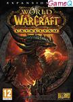 World of WarCraft, Cataclysm (Add-On) (DVD-Rom)