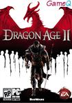 Dragon Age 2  (DVD-Rom)