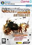 Company of Heroes, Anthology  (DVD-Rom)