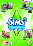 De Sims 3, SP3 (Add-On)  (DVD-Rom)