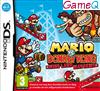 Mario vs Donkey Kong 3, Mini-Land Mayhem  NDS