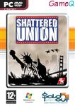 Shattered Union (DVD-Rom)