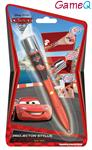 Cars 2, Projector Stylus  (3DS / DSi / DSi XL / NDS Lite)