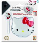 Big Ben, HK50 Official Hello Kitty Organizer + Stylus  3DS