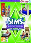 The Sims 3, SP5 (Add-On)  (DVD-Rom)