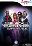 The Black Eyed Peas, The Experience  Wii