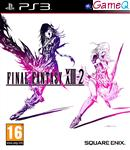 Final Fantasy 13 (XIII-2)  PS3