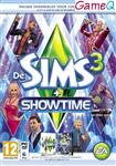 The Sims 3 + Showtime  (DVD-Rom)
