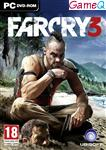 Far Cry 3 (The Lost Expeditions Edition)  (DVD-Rom)