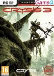 Crysis 3 (Limited Edition)  (DVD-Rom)