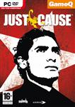 Just Cause (DVD-Rom)