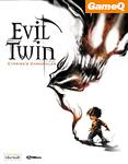 Evil Twin, Cyprien's Chronicles