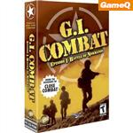 G.I. Combat, Battle of Normandy