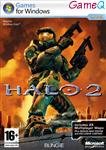 Halo 2  (DVD-Rom) (Vista Only)