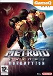 Metroid Prime 3, Corruption  Wii