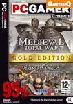 Medieval, Total War (Mastertronic)