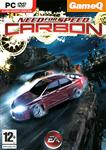 Need for Speed, Carbon (DVD-Rom)