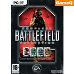 Battlefield 2, The Complete Collection  (DVD-Rom)