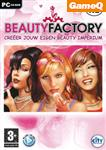 Beauty Factory