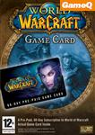 World of Warcraft, Pre-Paid Game Card (60 Dagen)