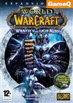 World of Warcraft, Wrath of the Lich King (Add-On)