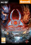 Sacred 2, Ice & Blood (Add-On)  (DVD-Rom)
