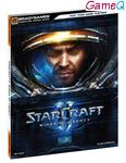 Starcraft 2, Official Strategy Guide